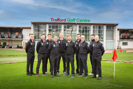 Home to the largest and most dedicated team of golf coaches in the country, your improvement and enjoyment is guaranteed.