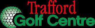 Trafford Golf